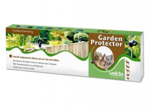 Velda Extension set for Pond Protector