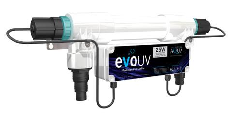 Evolution Aqua Evo 25 UV