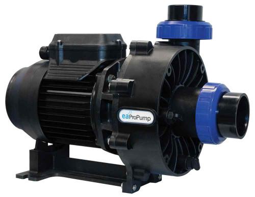 Evolution Aqua Pro Pump 16000