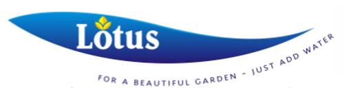 Lotus 25 Watt T8 Replacement UV Bulb 18″/450mm