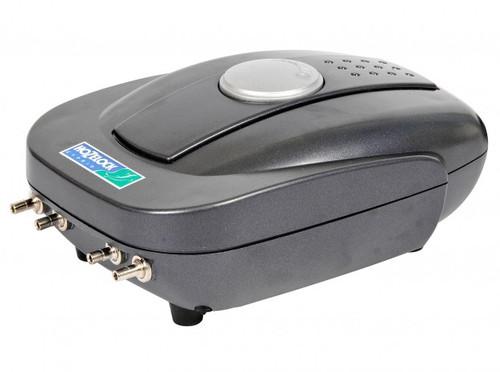 Hozelock 640 LPH Air Pump