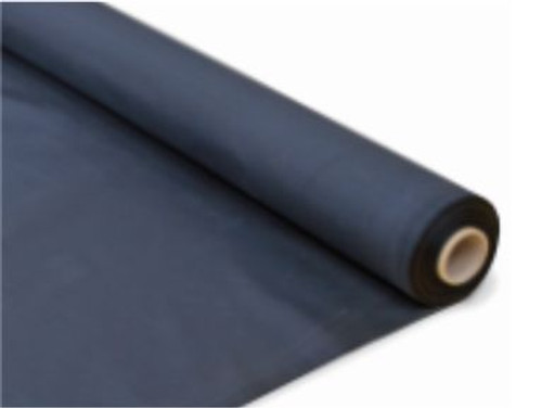 Butyl Pond Liner 3 metre roll