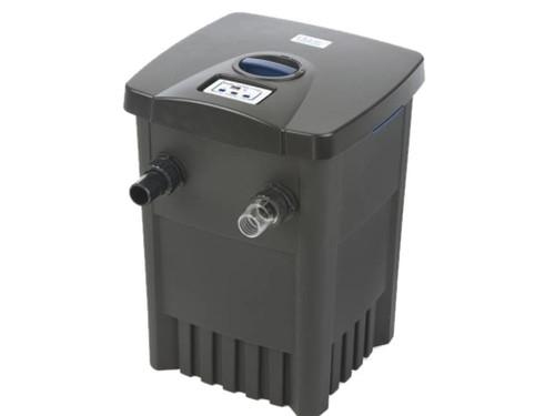 Oase FiltoMatic 7000 Pond Filter