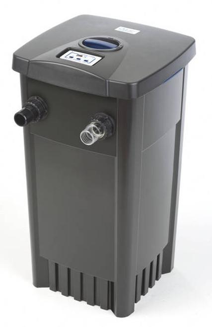 Oase FiltoMatic 14000 Pond Filter