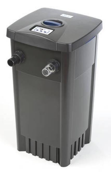 Oase FiltoMatic 25000 Pond Filter