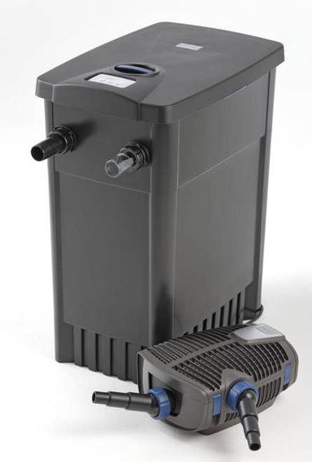 Oase FiltoMatic 25000 Pond Filter & Pump Set