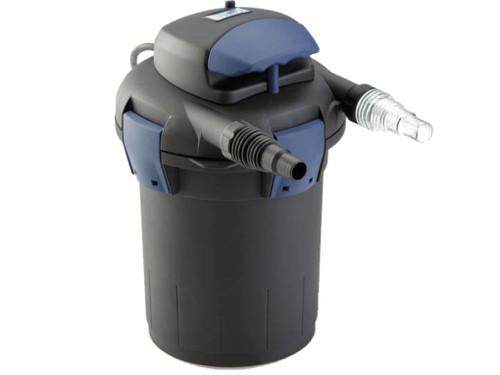 Oase BioPress 10000 Pond Filter
