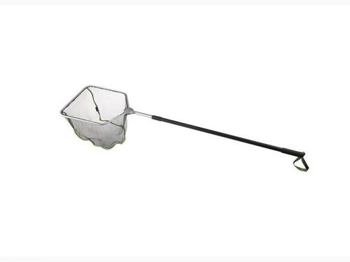Velda 35cm Square Pond Net With Telescopic Handle