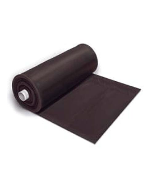 GreenSeal 0.75mm Pond Liner 20 metre roll