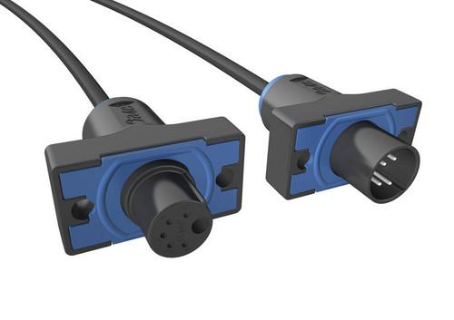 Oase EGC Connection Cable 2.5m