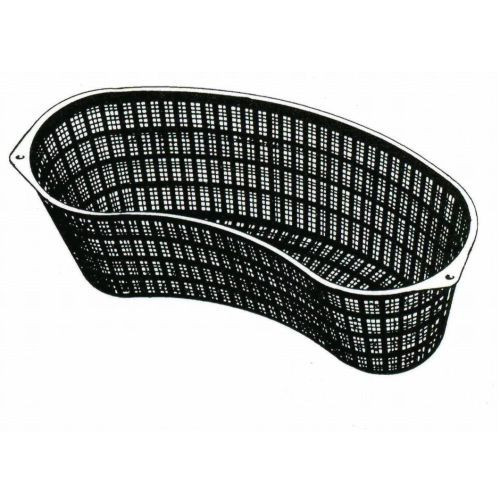 Contour 8L Pond Plant Baskets