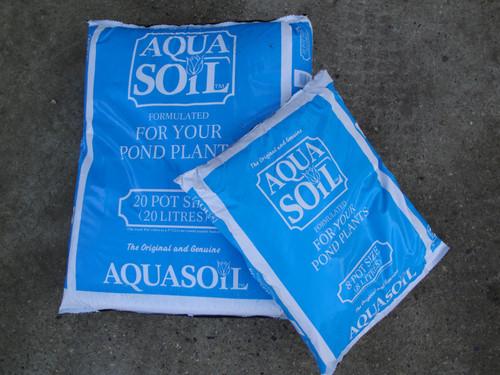 Aquatic Compost