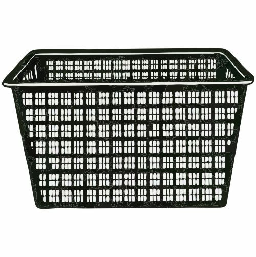Square 5L Pond Plant Baskets
