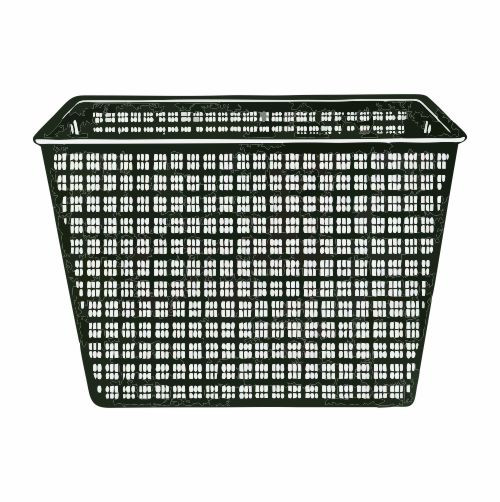 Square 30L Pond Plant Baskets