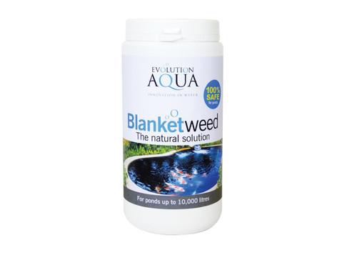 ea blanket weed 800 grams