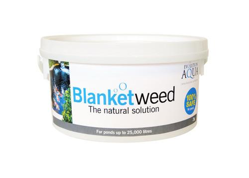 EA Blanketweed treatment 2000g