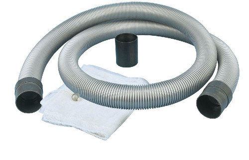 Oase Pondovac Discharge Kit (55448)