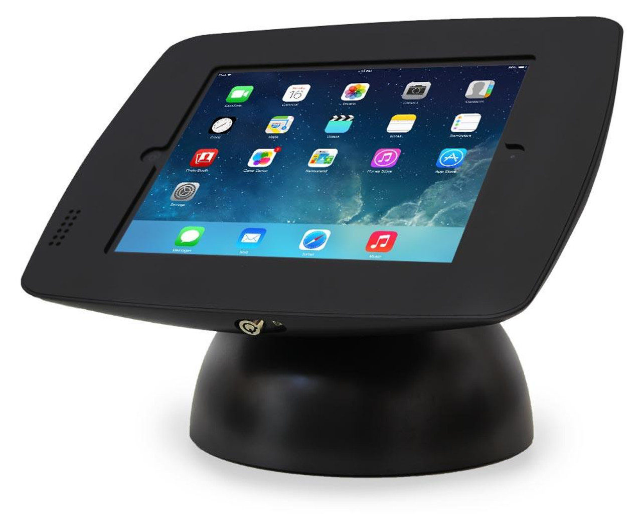 FUSION BOB FREE STANDING TABLET STAND