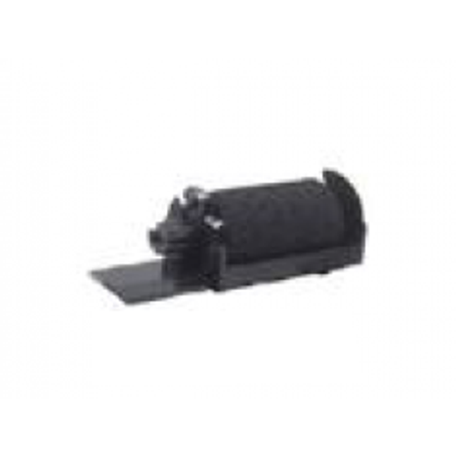 IR93 Ink Roller to suit Casio CE2300 - Pack of 10 rolls