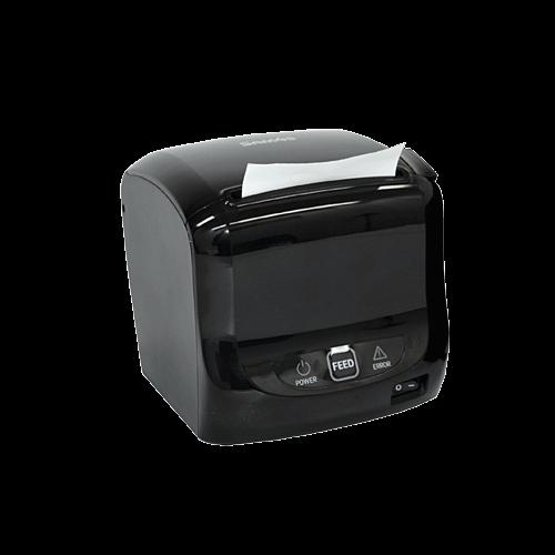 SAM4S GT-100 Thermal POS Printer USB/WIFI I/F Blk
