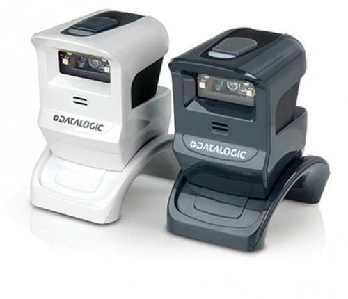 Datalogic Gryphon GPS4490 2D Imager