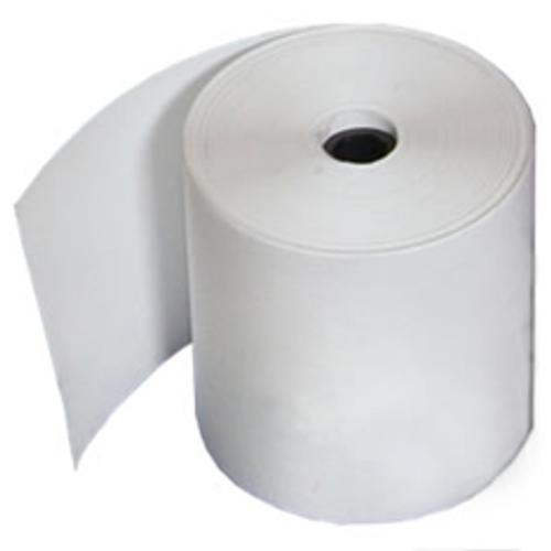 57x57 Thermal Rolls Box 20