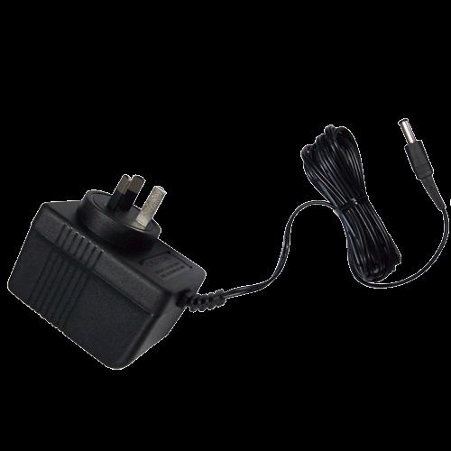 Posiflex Plug Pack for Posiflex CR41XX Drawer