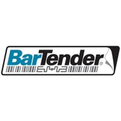 BARTENDER 2019 LICENSE PRO PRNT