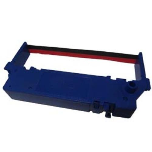 "Black & Red Ribbon - ""RC200BR"" SP200 SP500 SP2000  - Pack of 10"