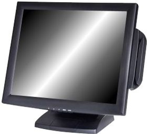 "Nexa 17"" TOUCH Monitor"