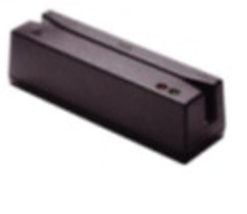 Nexa Magnetic Swipe Readers