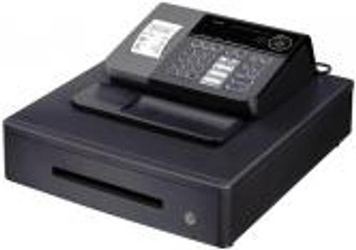 Casio SES10 Cash Register - SES10 ECR