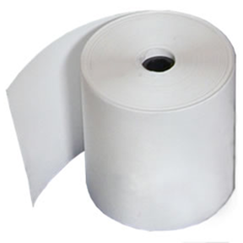 Calibor Bond Paper 76X76 50 ROLLS / BOX