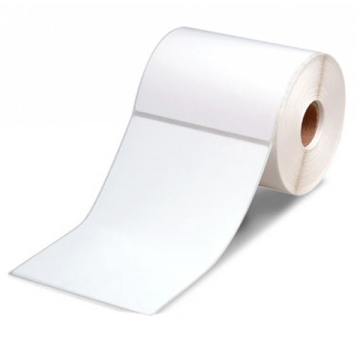 33mm x 19mm Direct Thermal 25MM core- 1000/roll