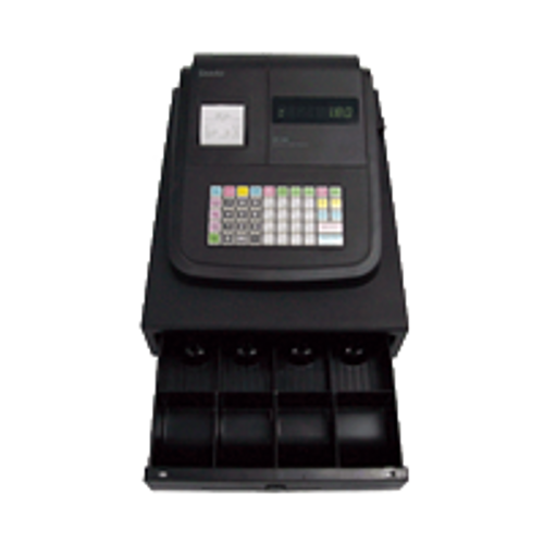 Sam4s ER-180U Cash Register /w Thermal Printer