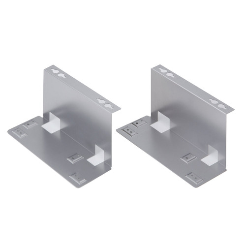 MPOP (CM-POP1) Under The Counter Mounting Kit