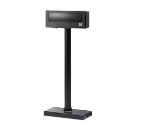 HP Customer Display - HP CDU 2X20 USB