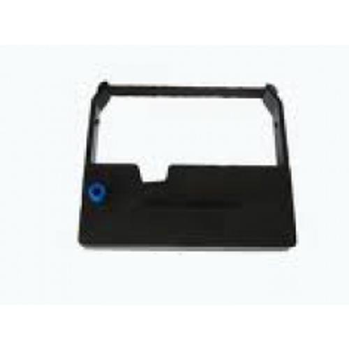 Epson compatible ribbon suits TM-U590 / U950 / H5000II - Black - (PACK OF 10 RIBBONS)