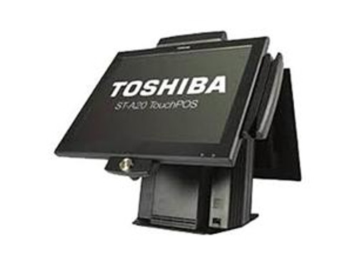 Toshiba Willpos A20