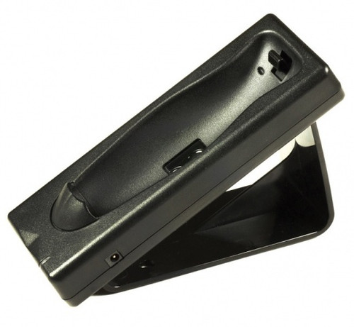 Socket Mobile Cradle Charge 7CI/7MI/7QI Black