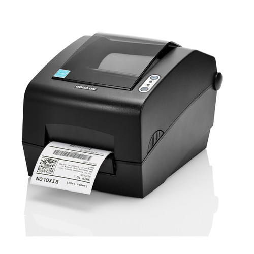 Bixolon SLPTX403 ETH/USB 300 DPI Label Pinter
