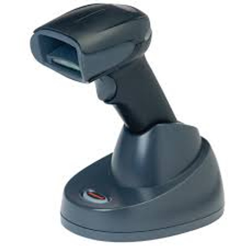 Honeywell Scan Kit Xenon 1902G 2D-SR BT USB BLK