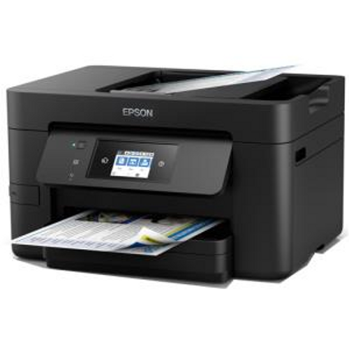 Epson WorkForce Pro 3725