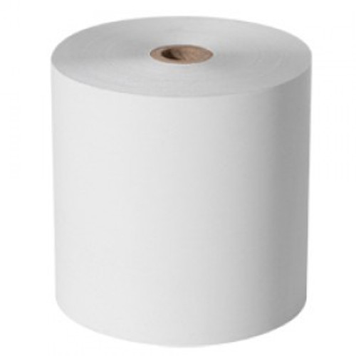 Thermal 80x195x25 Paper Roll