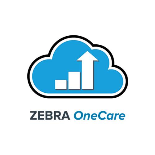 ZEBRA SERVICE ONECARE ESSENTIAL ZT4X 3YR COMP