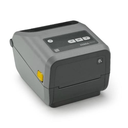 ZEBRA D/TOP ZD420 203DPI T/T MOD/S BT/USB/WIFI