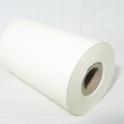 """Single Ply paper for SMS220i """"SMS2PAPER"""" (BOX OF 50 ROLLS) - SMS2PAPER"""