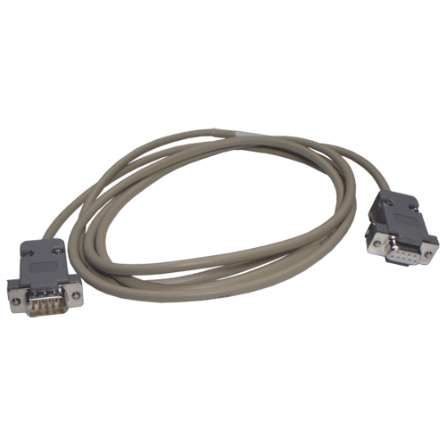GOODSON Cable PC to AP1W Scale