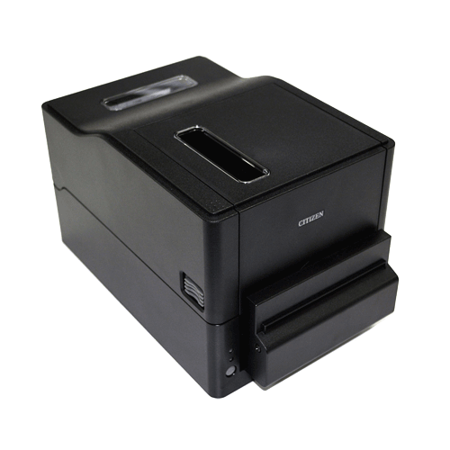 Citizen CLE-321 Thermal Transfer Printer 203 dpi with Cutter