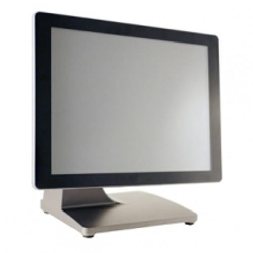 Nexa NP-1652 Touch Screen Integrated POS Terminal J1900